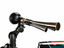 DINO 3 Tone Horn