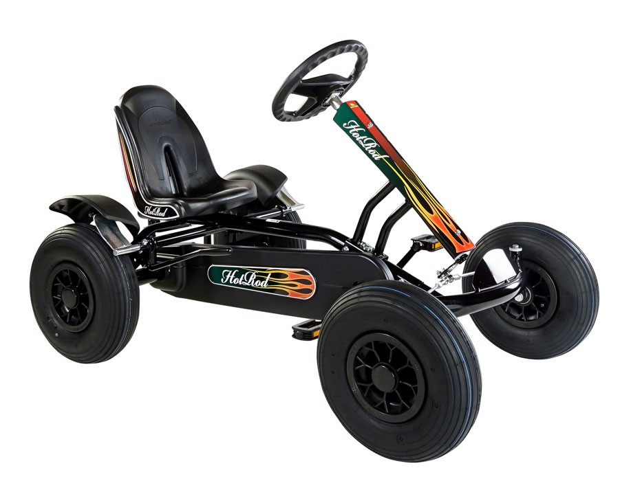 Buy go kart : Abc wharehouse