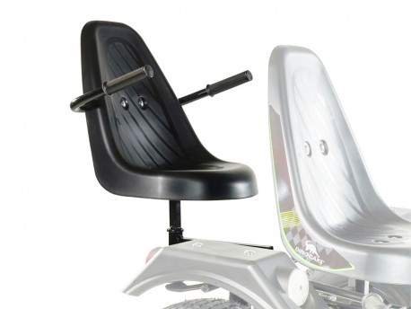 DINO Passenger Seat - Large