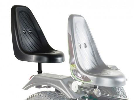 DINO Passenger Seat - Small