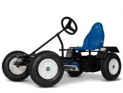 BERG Extra BFR Go Kart