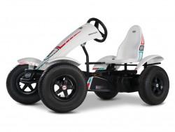 BERG Race BFR Go Kart