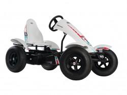 BERG Race BFR-3 Go Kart