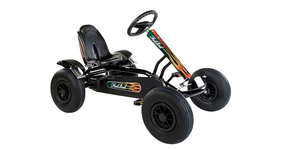 Children's Go Karts