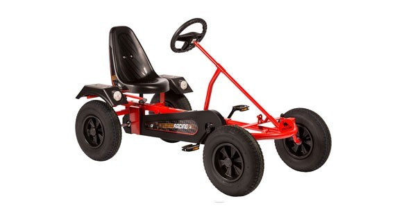 Adult Go Karts