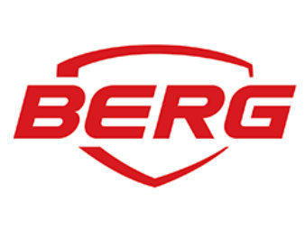 BERG Leisure & Commercial Go Karts from GoKarts4u