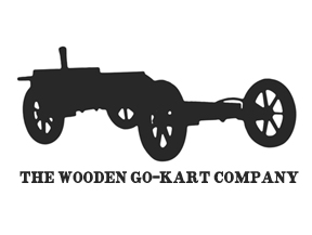 The Wooden Go Kart Co