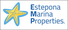 Estepona marina properties rentals, sales & management