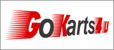 GoKarts4u pedal go karts for adults & children