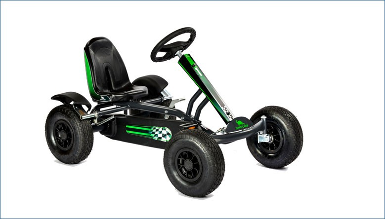 2 Seat 4 Wheeler Fitness Equipment 566186221 additionally Child Motorcycles also Cheap Go Karts For Sale Free Shipping additionally Berg Pedal Go Karts also pedalcarpla. on best pedal go karts for kids and adults